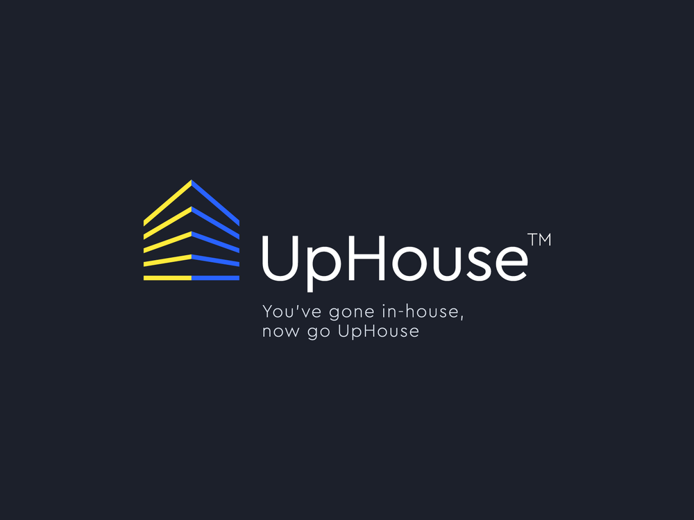 uphouse-finals-09.png