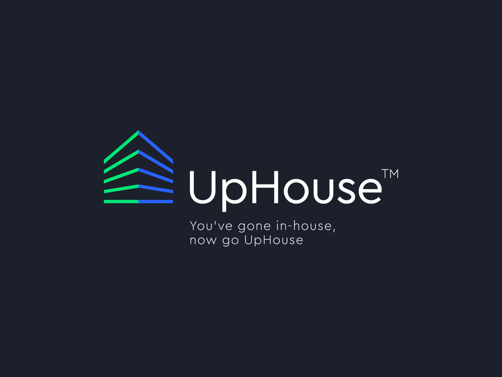 uphouse-finals-10.png