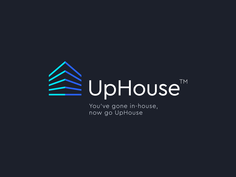 uphouse-finals-11.png