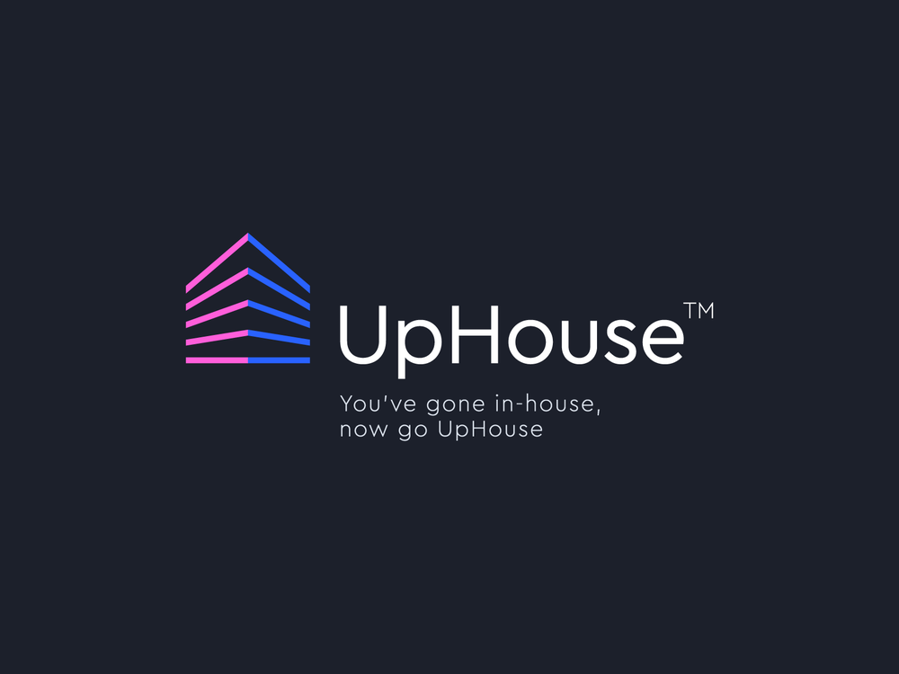 uphouse-finals-12.png