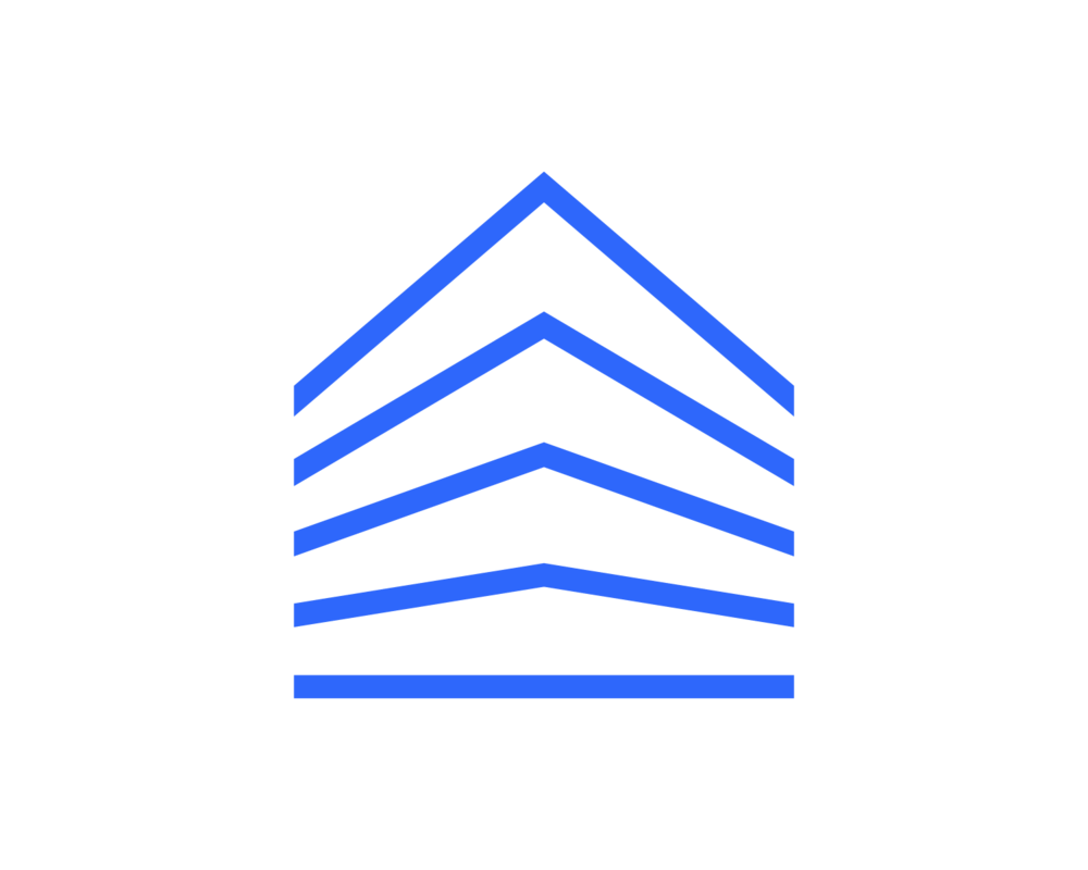 logo-architecture-22.png