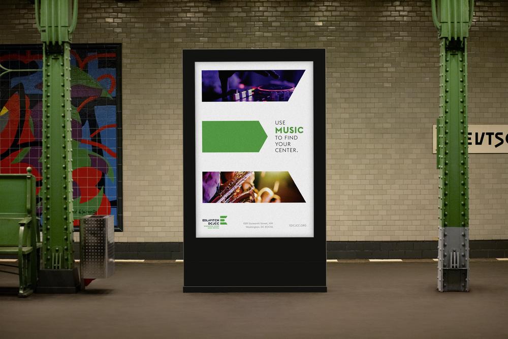 112_metro_station_urban_poster_mockup.png