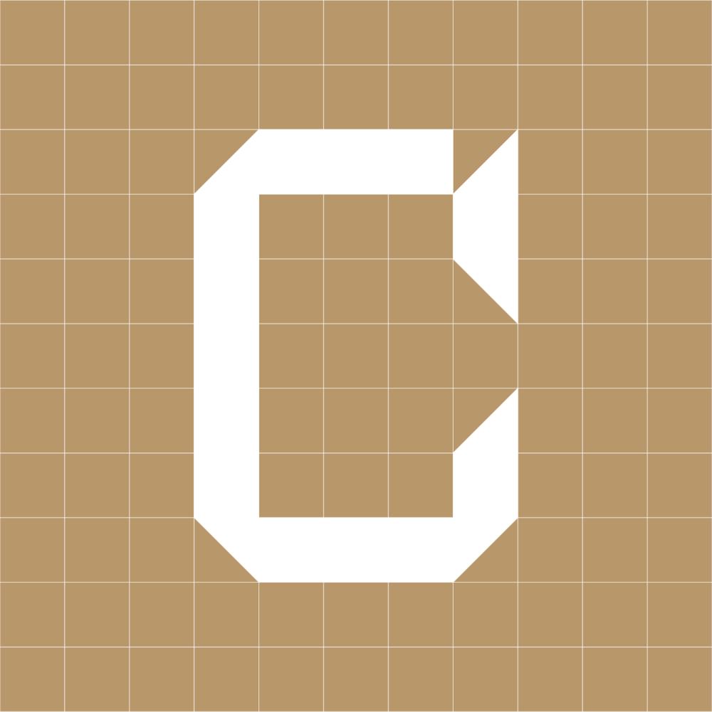 cdc-drop-caps-07.png