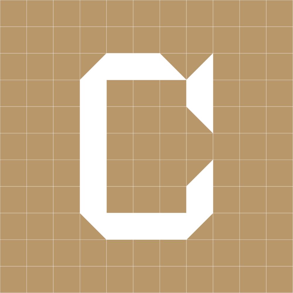 cdc-drop-caps-08.png