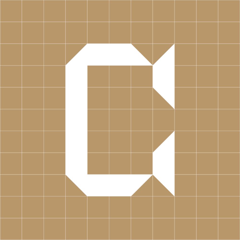 cdc-drop-caps-09.png