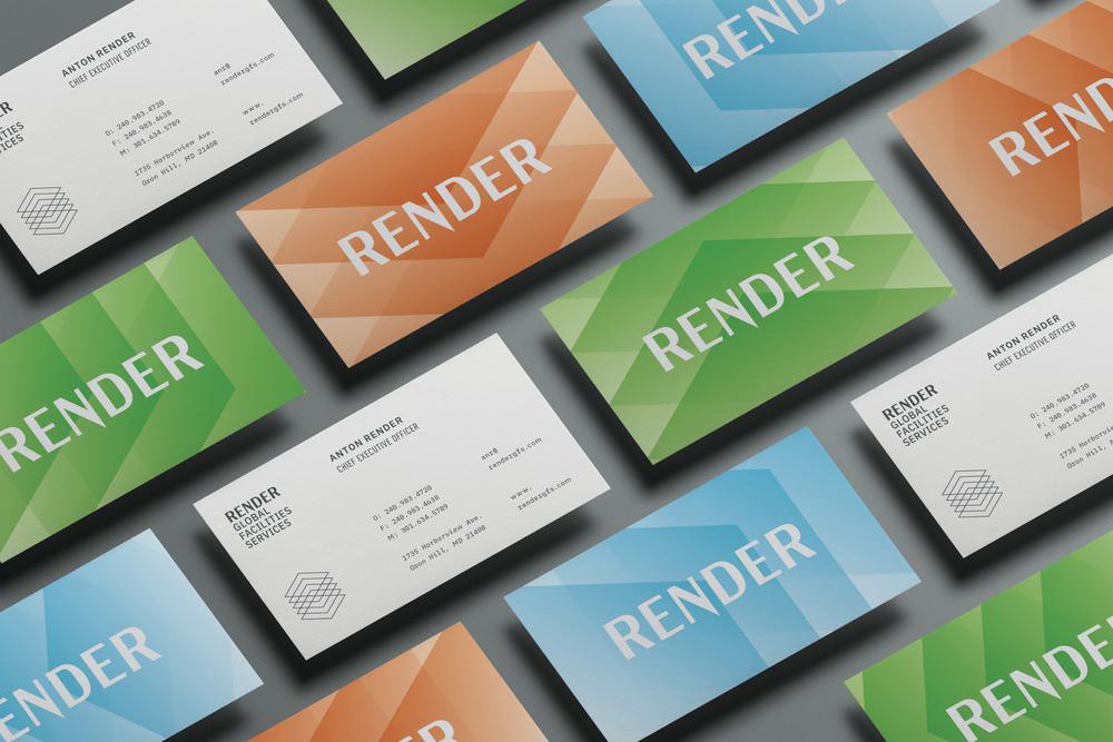 render-cards 2.png