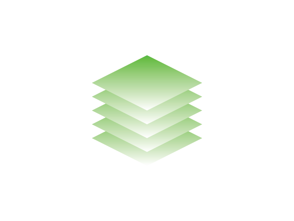 render-icons-02.png