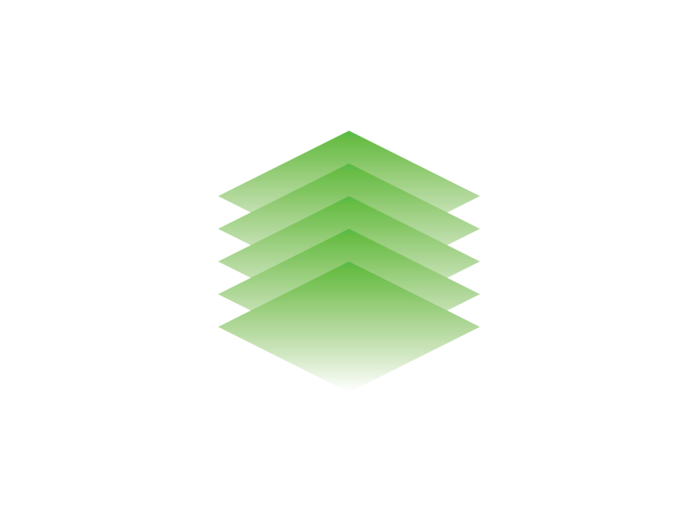 render-icons-03.png