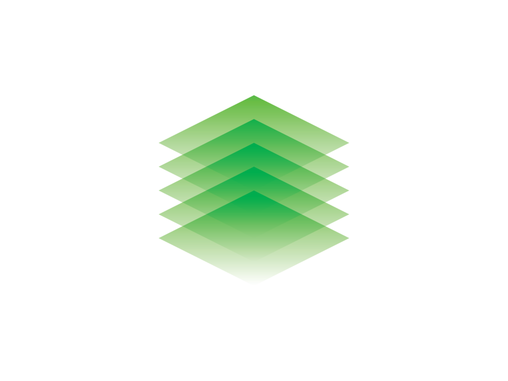 render-icons-04.png