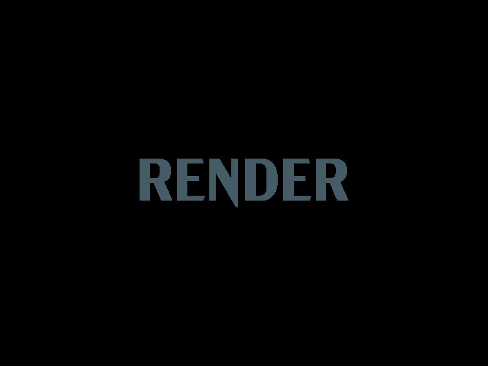 render-logos-01.png