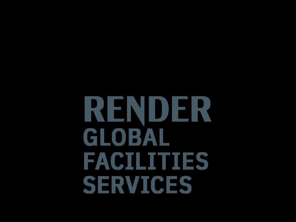render-logos-02.png