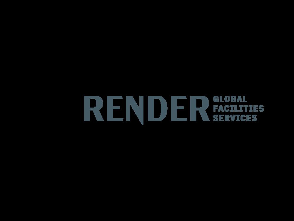 render-logos-03.png