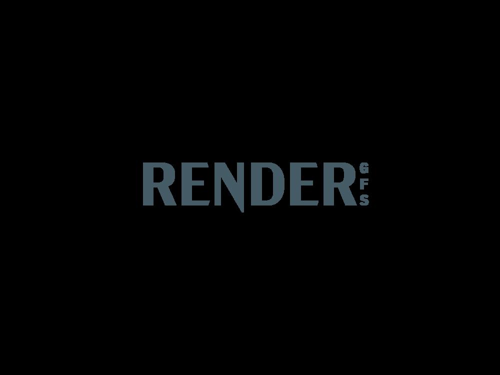 render-logos-04.png