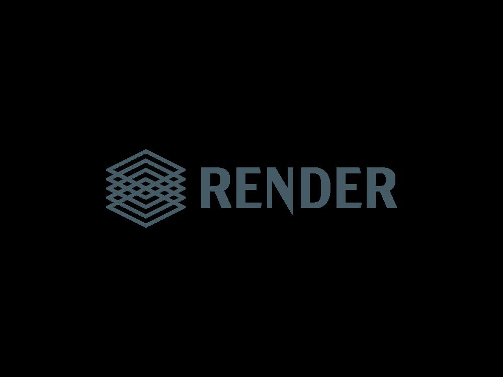 render-logos-05.png