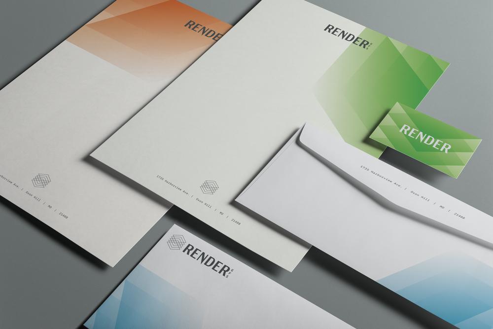 render-stationery-02 2.png