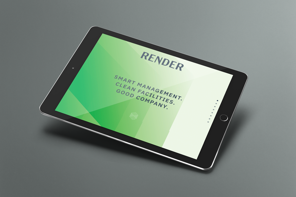 render-site-01.png