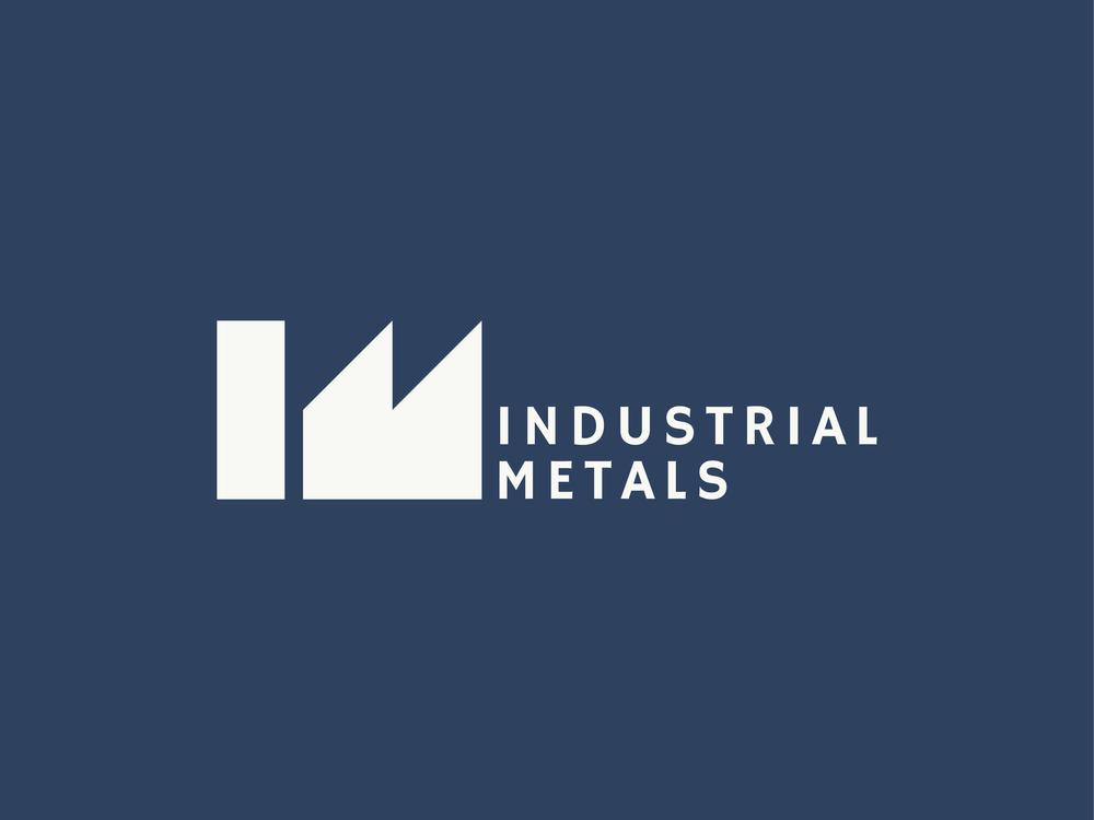 ind-metals-logo-01.png
