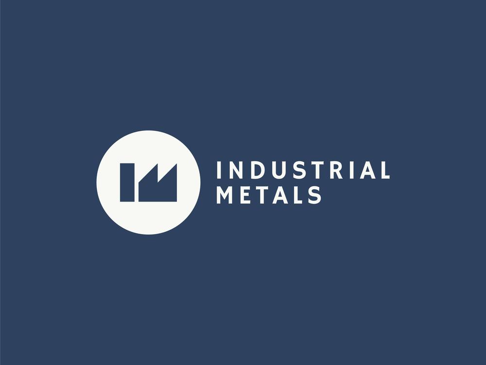 ind-metals-logo-02.png