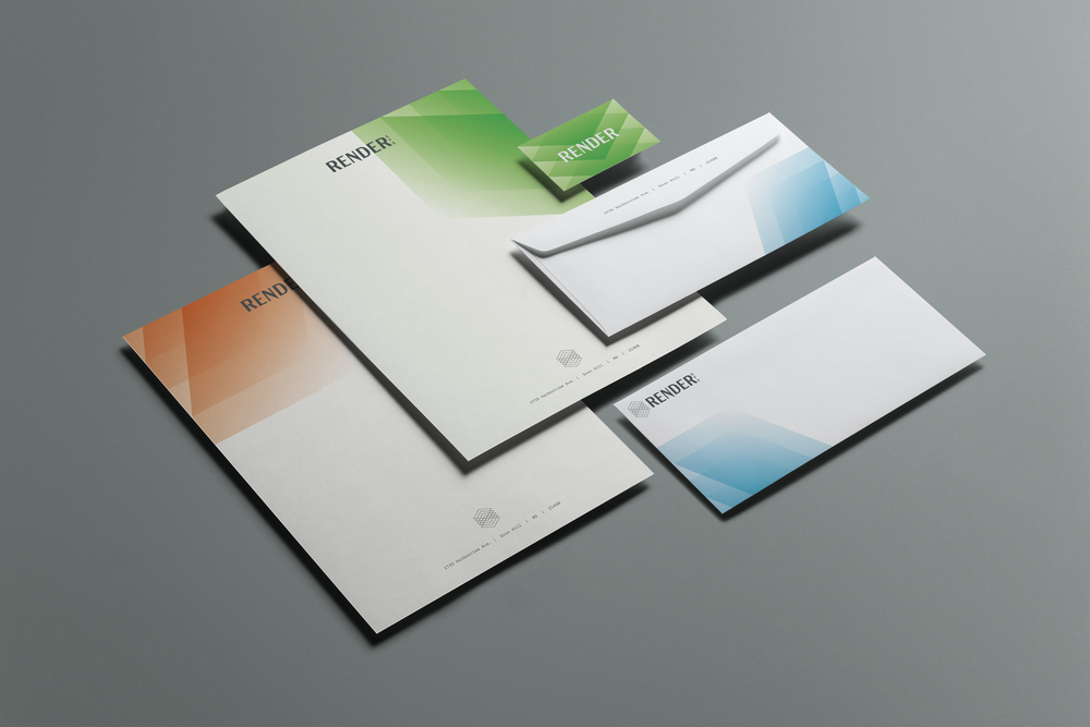 render-stationery 2.png