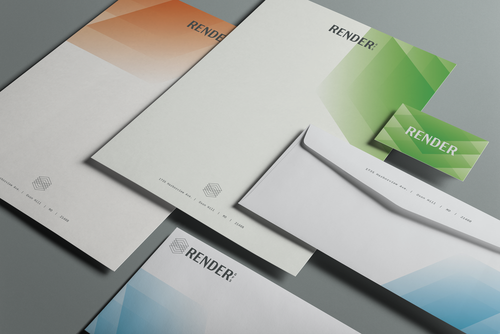 render-stationery-02 2.png