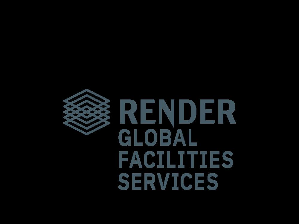render-logos-06.png