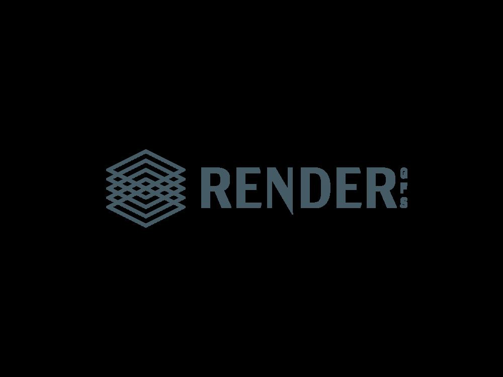 render-logos-08.png
