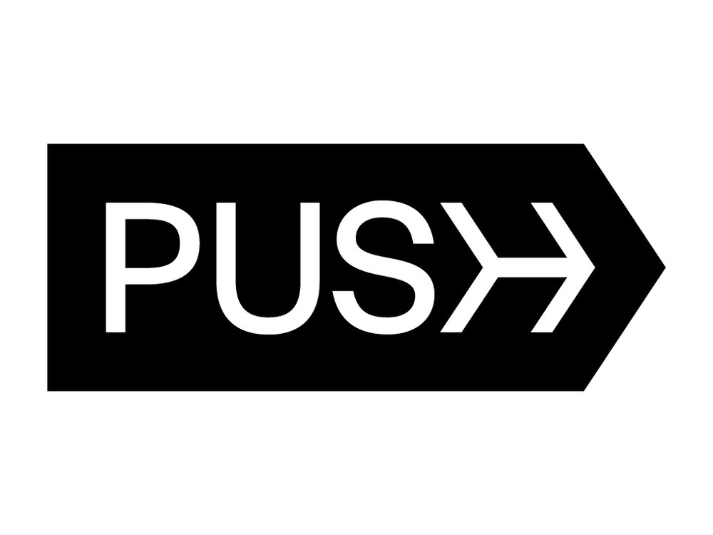seal-push-logo-01.jpg