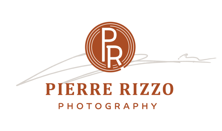PIERRE RIZZO PHOTOGRAPHY