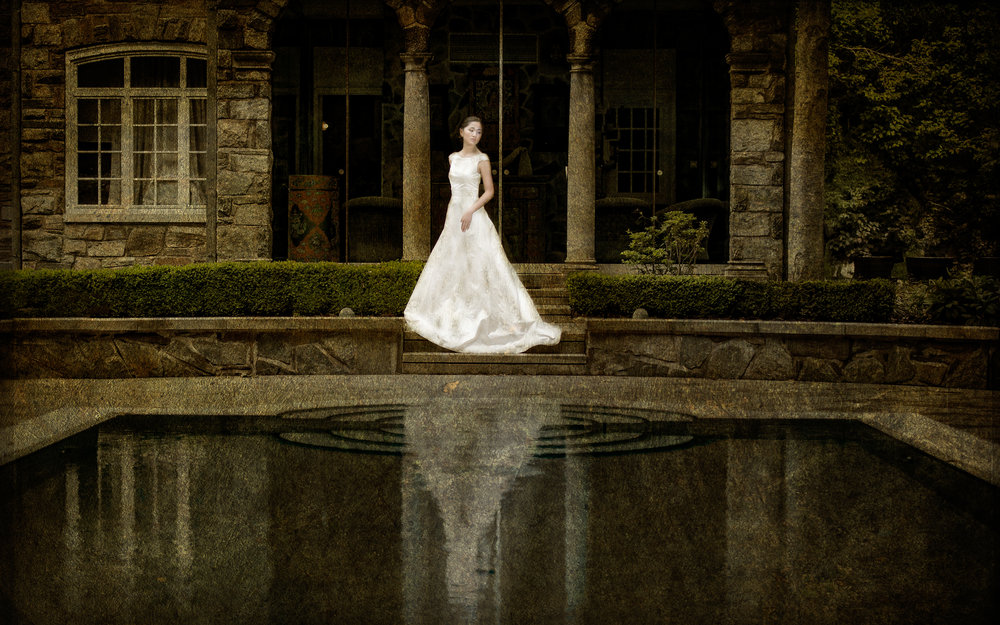 Wedding photography-11.jpg