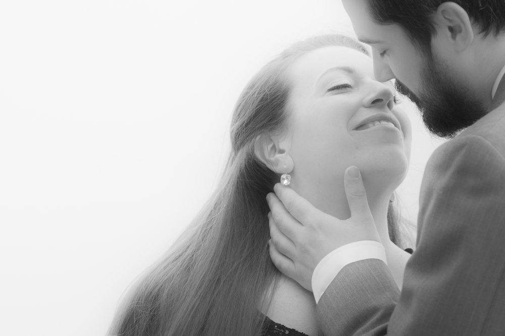 Engagement photography-2.jpg