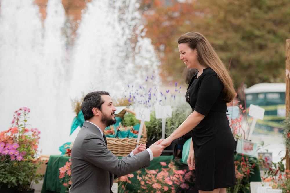 Engagement photography-3.jpg