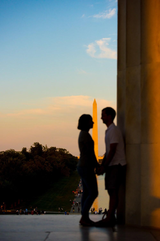 Engagement photography-4.jpg