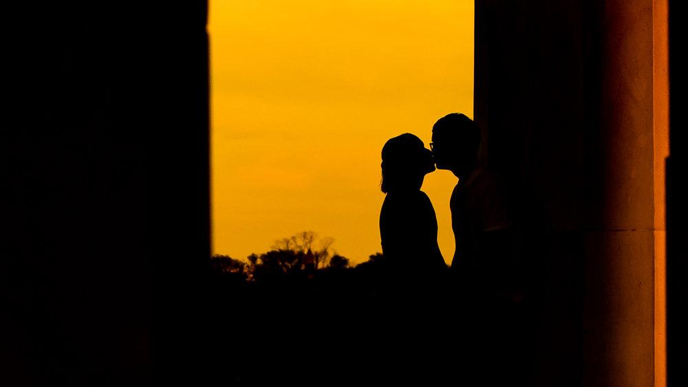 Engagement photography-7.jpg