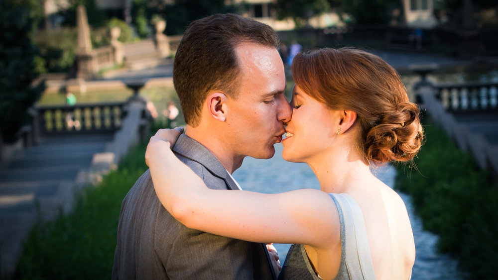 Engagement photography-8.jpg