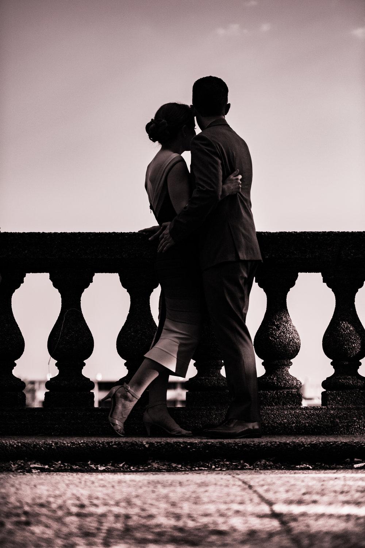 Engagement photography-11.jpg