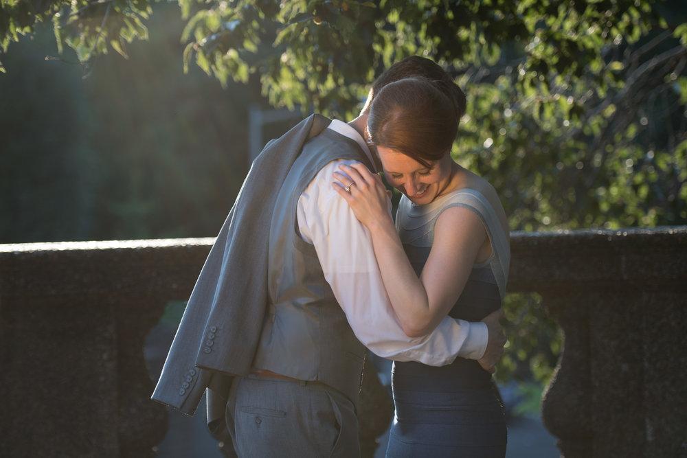 Engagement photography-14.jpg