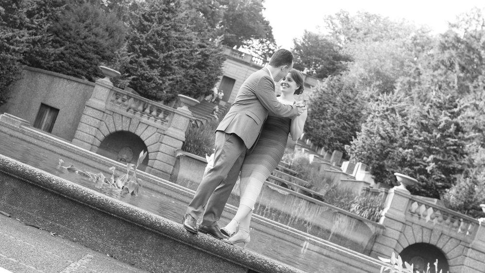 Engagement photography-16.jpg