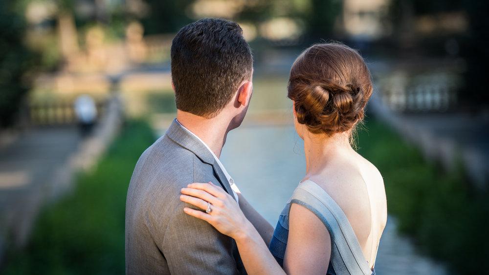 Engagement photography-17.jpg