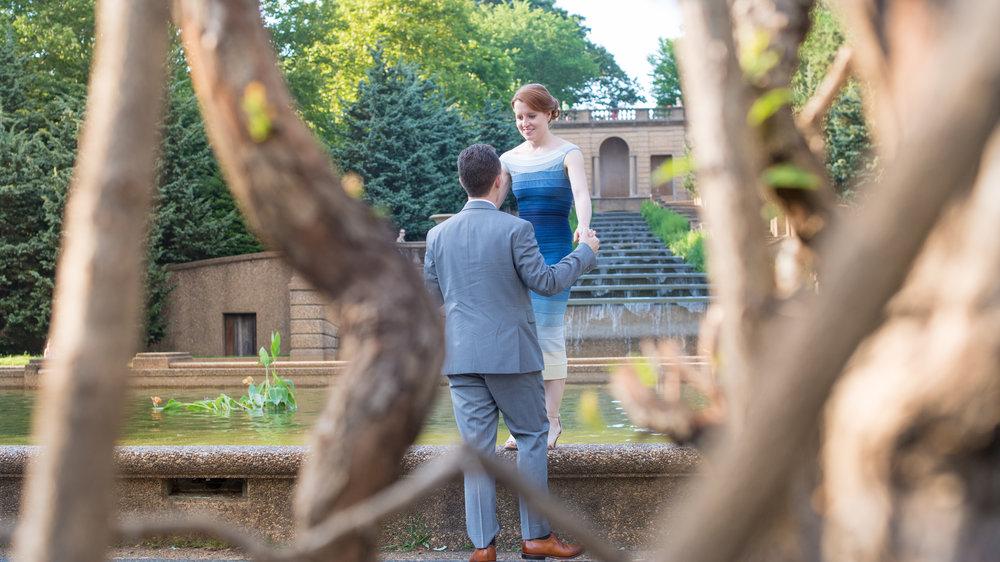 Engagement photography-18.jpg
