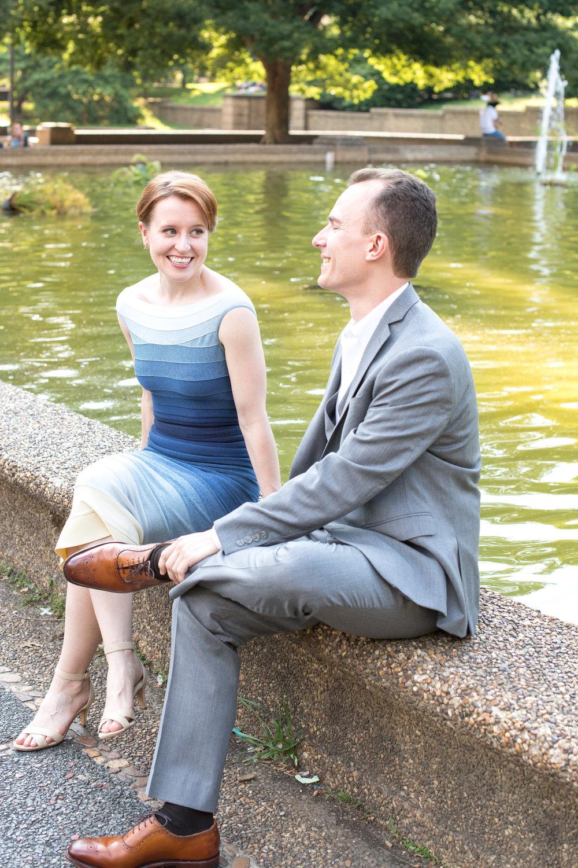 Engagement photography-19.jpg