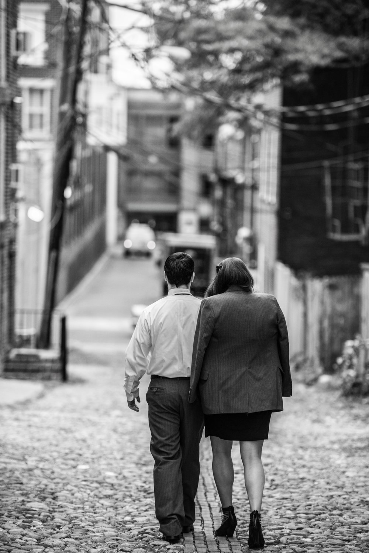 Engagement photography.jpg