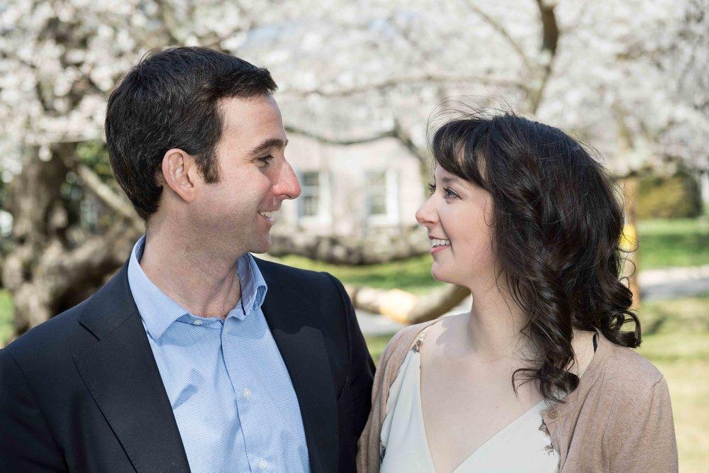 portrait wedding engagement-6-2.jpg