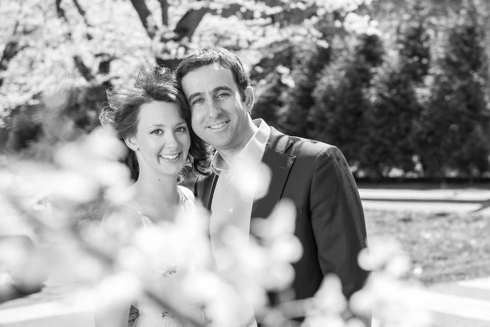 portrait wedding engagement-10.jpg
