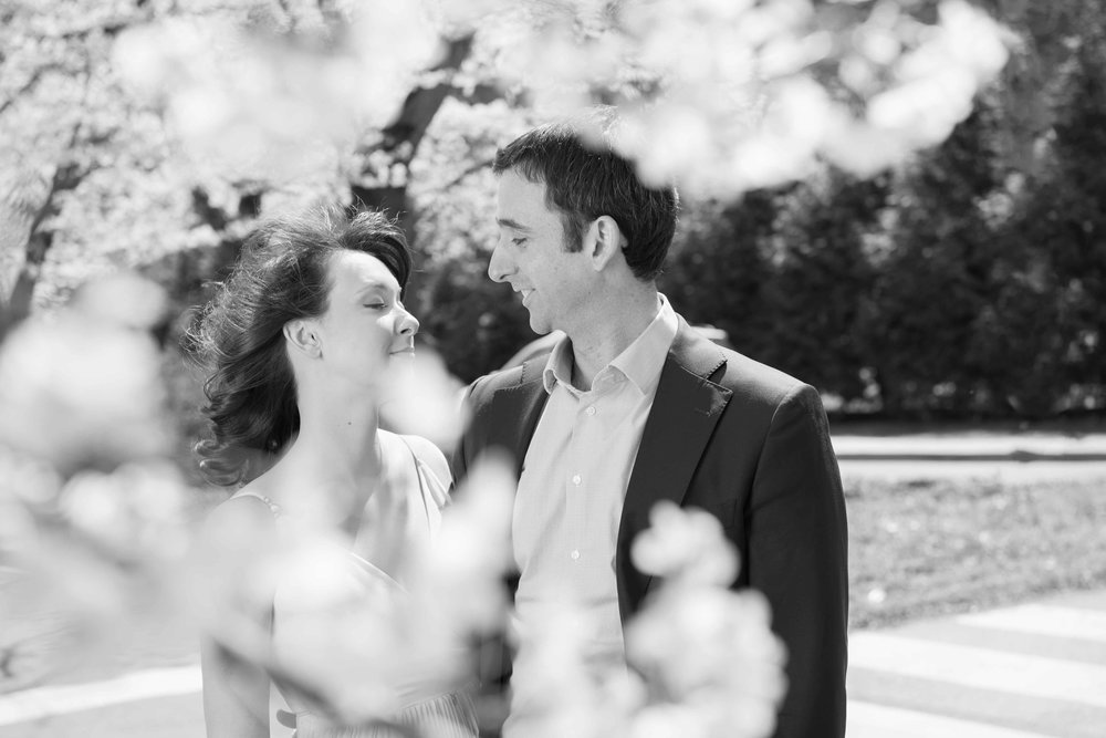 portrait wedding engagement-13.jpg