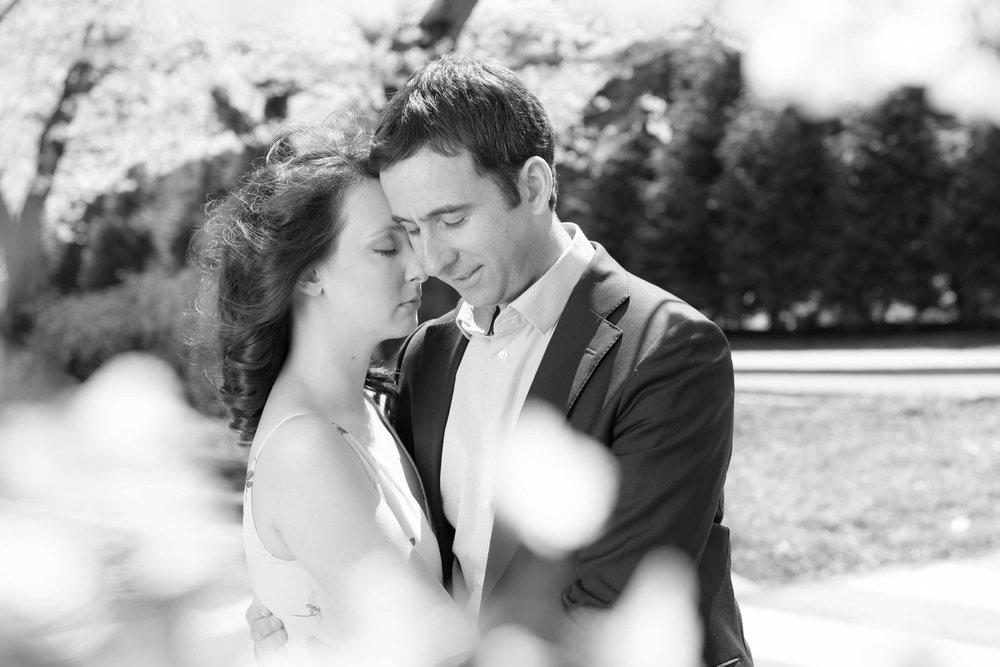 portrait wedding engagement-15-2.jpg