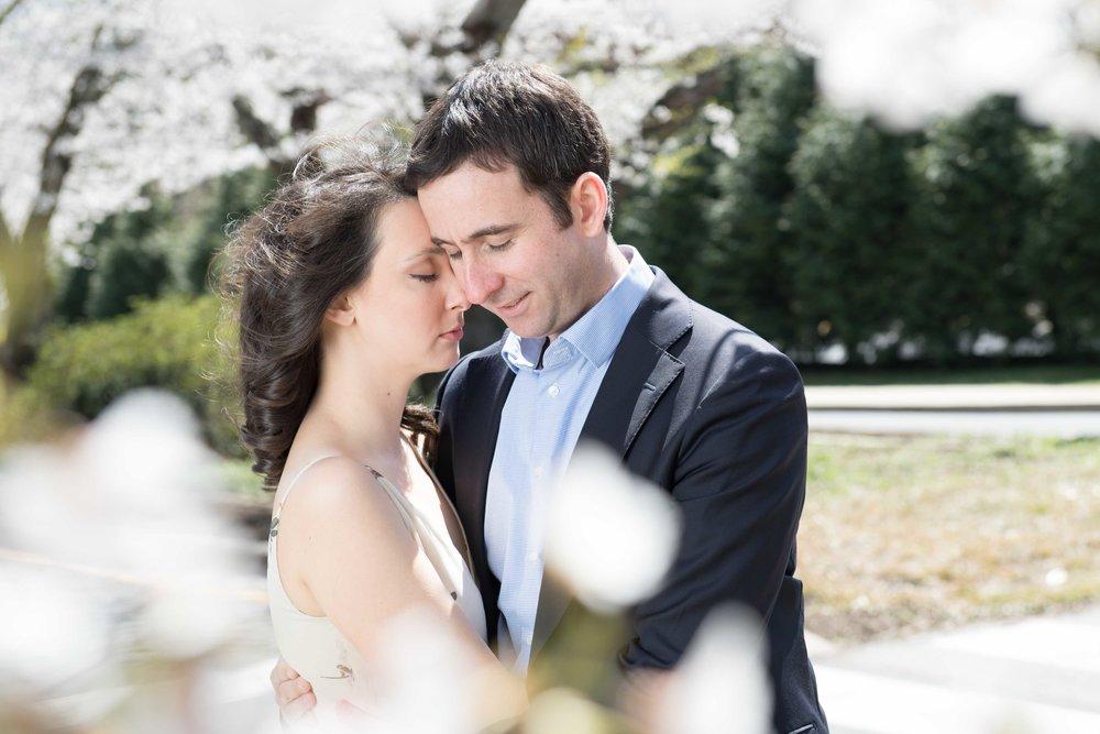 portrait wedding engagement-16-2.jpg