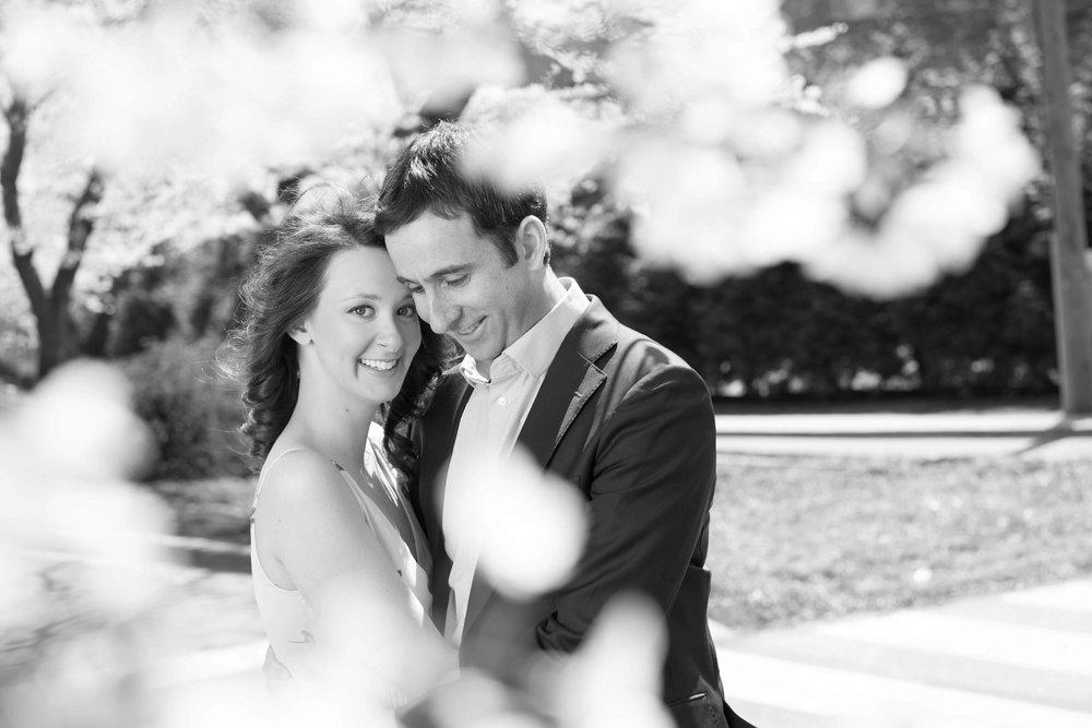 portrait wedding engagement-20-2.jpg