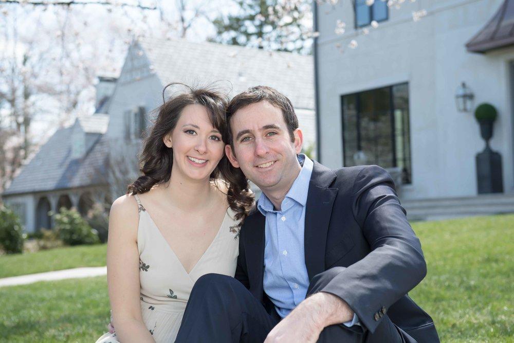 portrait wedding engagement-23-2.jpg