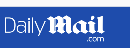 daily mail logo.jpg