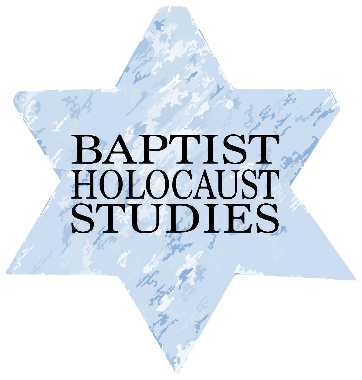 Baptist Holocaust Studies